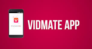 Keepvid for Android: 28/5000 Vidmate, how does it work?