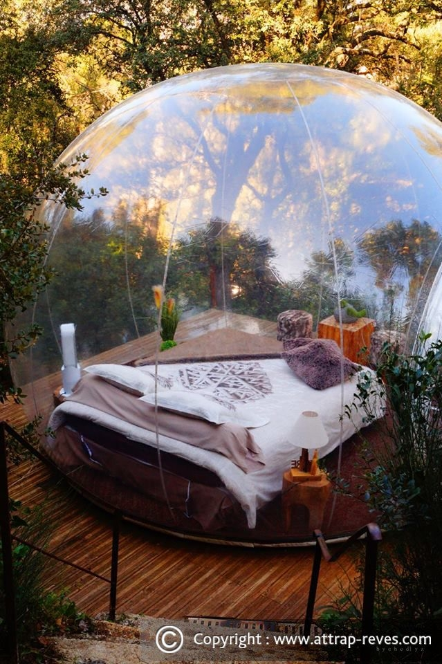 16-Nature-bubble-Attrap-Rêves-Architecture-with-the-5-Bubble-Hotel-Rooms-www-designstack-co