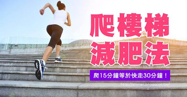 如果你家的樓層不高,那你就應該選擇走樓梯,走樓梯應該不會佔用你多長的時間哦。  走樓梯的時候不要全腳踏上去,盡量用你的前腳掌在走,而且走的時候要注意安全。  讓你的小腿繃直,小腿肌得到相應的拉伸。