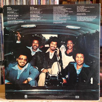 http://bentleyfunk2017.blogspot.com/2018/12/tavares-1977-love-storm-bonus-track.html