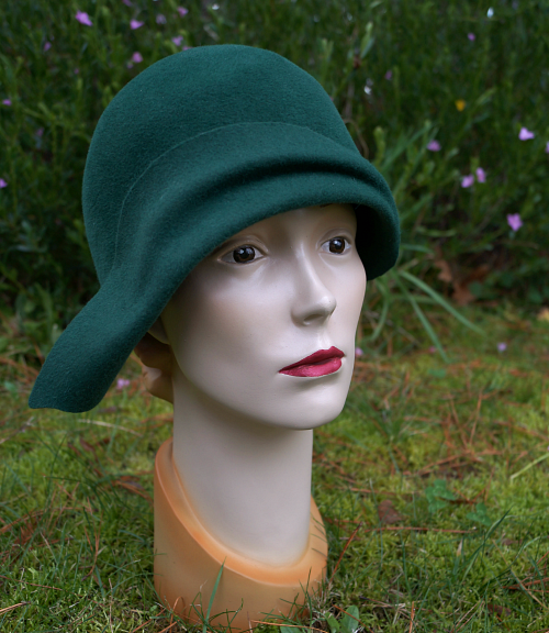 http://tanithrowandesigns.storenvy.com/products/7834791-ruth-cloche-hat