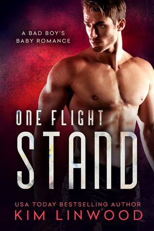 One Flight Stand