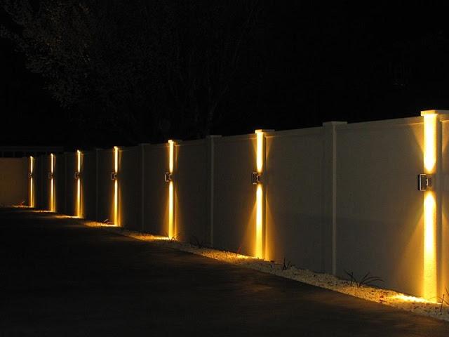 Decorative Wall Lighting Systems Decorative Wall Lighting Systems Decorative 2BWall 2BLighting 2BSystems1