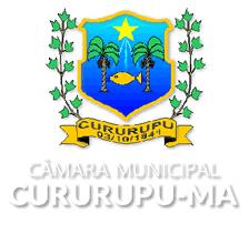 Concurso Câmara de Cururupu - MA 2018