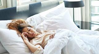 Κοιμάσαι και εσύ με ηλεκτρική κουβέρτα; Να από τι κινδυνεύεις!