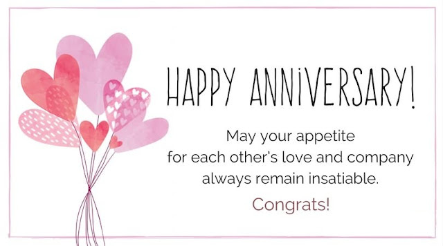 HAPPY ANNIVERSARY QUOTES WITH IMAGES,HAPPY ANNIVERSARY QUOTES WITH IMAGES