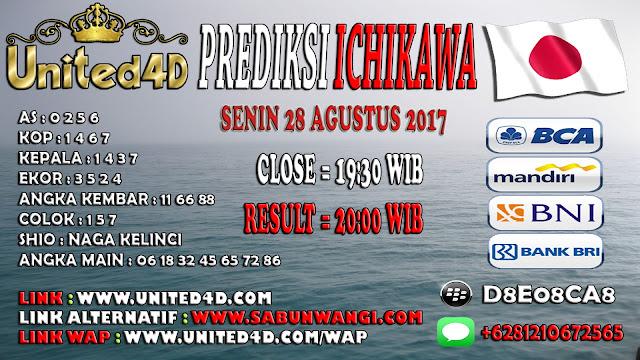 http://www.united4d.com/user/register