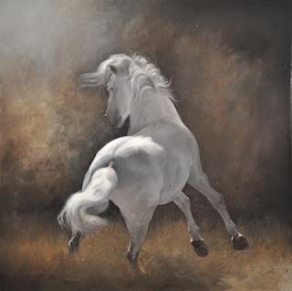 corceles-deslumbrante-realismo-oleo