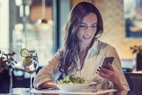 Tek başına yemek neden tehlikelidir?
