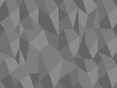 Texture Ilvermorny
