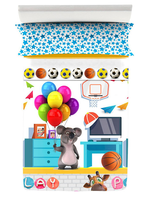 https://www.dortehogar.com/es/sabanas-infantil/4532-manterol-juego-de-cama-koala-coleccion-junior