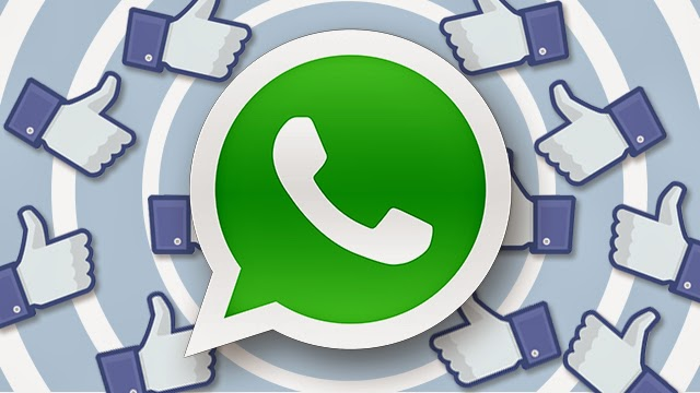 Facebook Rolled Out Free Voice Calls Feature In India – A Treat For