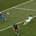 Video Highlights Nigeria Vs Islandia 2-0