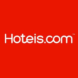 Cupons de Desconto Hoteis.com
