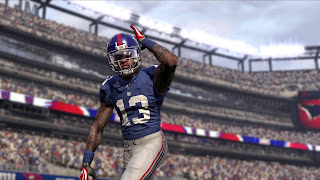 MADDEN NFL 16 free download pc game full version