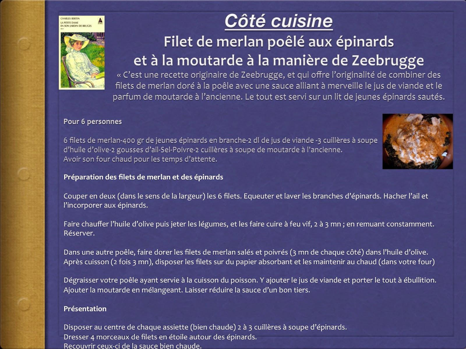 Latelier De Pascaline Tartine Avec Beaucoup De Poésie Et