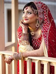 shaadi matrimonial shaadi hindu