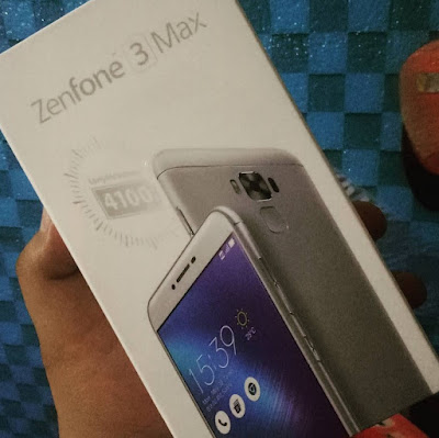ASUS ZenFone 3 Max 5.5-inch Variant Lands in the Philippines for Php10,995