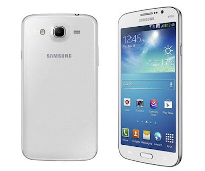 Samsung Galaxy Fresh S7390 Specifications - Inetversal