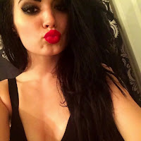 Paige Talks Losing Her Hair And Needing Therapy Following Sex Tape Leak