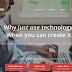 3 مواقع لتعليم البرمجة وتكويد المواقع