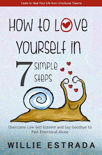 How to Love Yourself in 7 Simple Steps