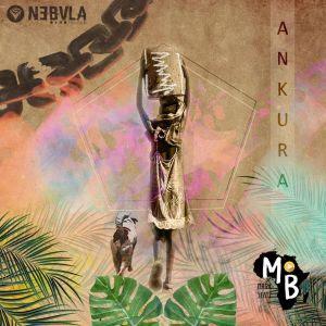 Magic Beatz - Ankura (Original Mix) Download Mp3