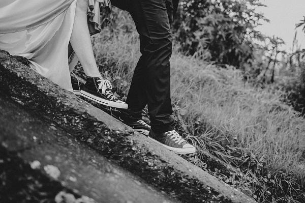 poses-fotograficas-para-bodas