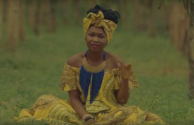Video Farida Music, CBH & Teacher Oliver - Furaha Yangu