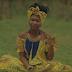 VIDEO : Farida Music, CBH & Teacher Oliver - Furaha Yangu (Official Video) | DOWNLOAD Mp4 SONG