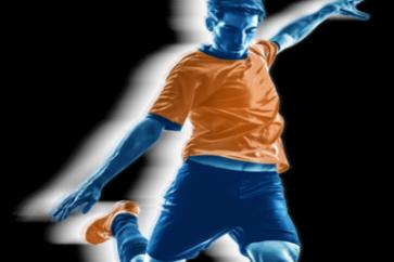 Aplikasi Nonton Streaming Bola Liga 1 Gojek Traveloka 2019, beIN Sports Soccer