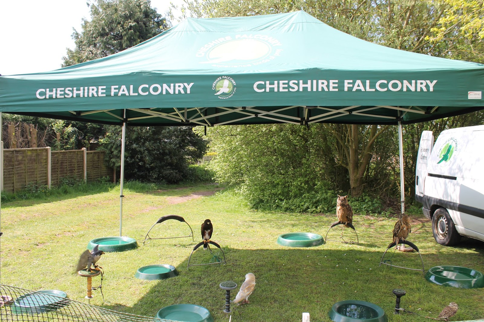 Craft Fairs In Staffordshire Today
