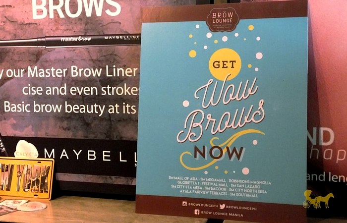 brooklyn-brow-party-calyxta-maybelline-tunnl-makati-11