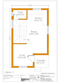best duplex house plan