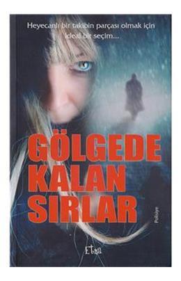 Osman Aysu - Gölgede Kalan Sırlar