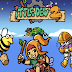 Ittle Dew 2 | Torrent İndir | Full | PC |