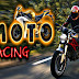 Free Game Moto Racing