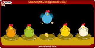 http://www.guiachinpum.com.ar/juegos-infantiles/juegos-teclado/juegos_gratis_gallinas.php