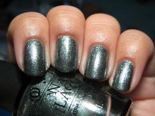https://i1.wp.com/4.bp.blogspot.com/-bJg0j_ofmFk/T25L2PFvoNI/AAAAAAAAAbo/mJpaP0j5130/s320/OPI+lucerne-tainly+look+marvelous1.JPG