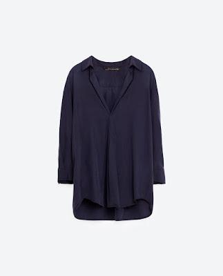 http://www.zara.com/fr/fr/soldes/femme/chemises/tout-voir/blouse-%C3%A0-coupe-basic-c802538p3673534.html