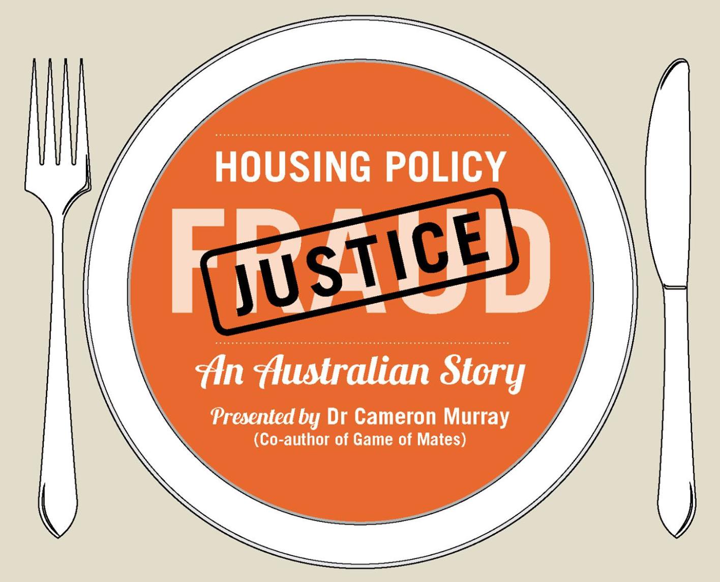 Fresh Economic Thinking: Solving the housing supply mystery