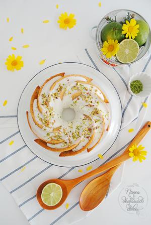 recetario-reto-disfruta-lima-18-recetas-dulces-lime-bundt-cake-pistachos