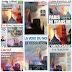 El incendio en Notre Dame, en tapas: portadas y lectura recomendada