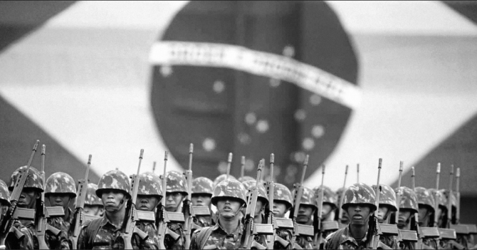 10 mitos sobre a ditadura no Brasil
