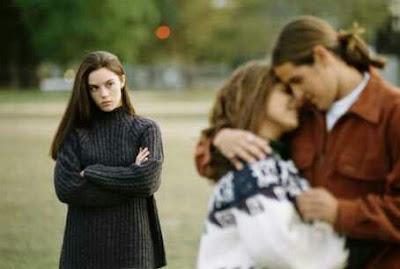 Cara Paling Jitu Mencegah Pasangan Agar Tidak Selingkuh