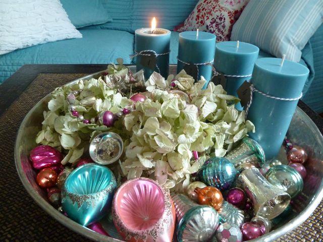 iris loves pink peonies 1 advent. Black Bedroom Furniture Sets. Home Design Ideas