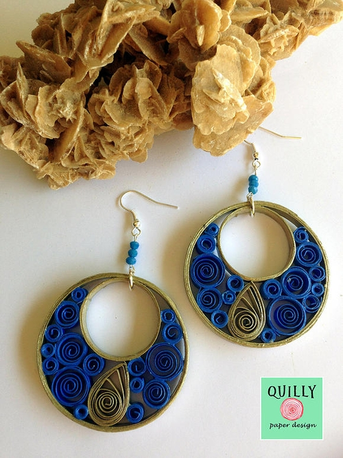 29-Quilly-Paper-Design-Quilling-Designs-for-Recycled-Paper-Jewelry-www-designstack-co