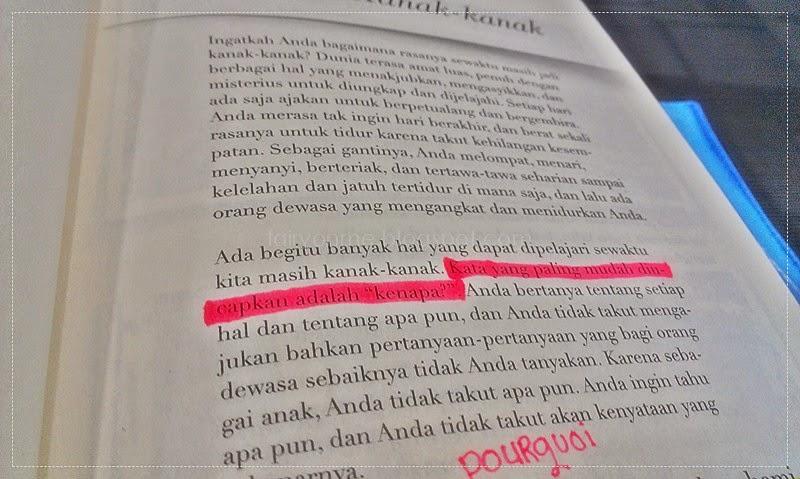 Buku_hidup_sederhana