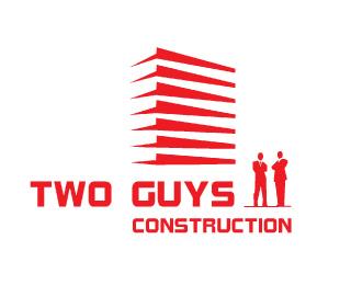 94) Logo Design