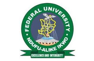 FUNAI Male and Female Hostel Allocation Lists 2017